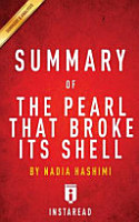 Summary of the Pearl That Broke Its Shell PDF