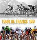 Tour de France 100 PDF