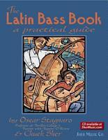 The Latin Bass Book PDF