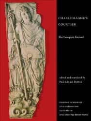 Charlemagne S Courtier Book PDF