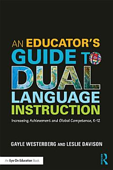 An Educator s Guide to Dual Language Instruction PDF