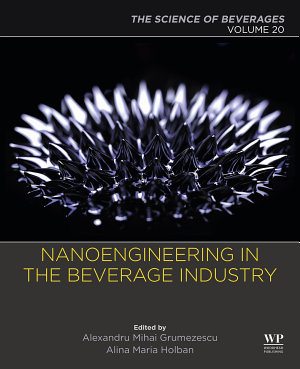 Nanoengineering in the Beverage Industry