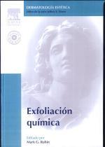 Chemical Peels