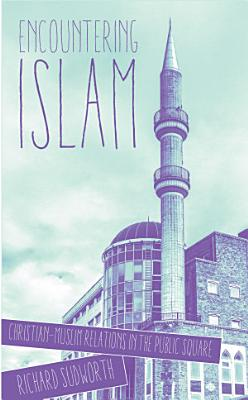 Encountering Islam PDF