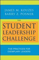 The Student Leadership Challenge PDF