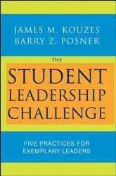 The Student Leadership Challenge Book PDF