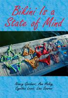 Bikini Is a State of Mind PDF