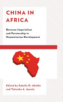 China in Africa PDF