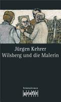 Wilsberg und die Malerin PDF