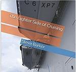The Lighter Side of Cruising