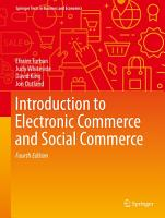 Introduction to Electronic Commerce and Social Commerce PDF
