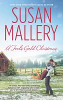 A Fool s Gold Christmas PDF