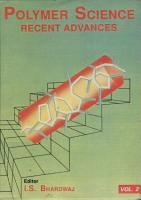 Polymer Science PDF