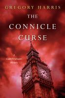 The Connicle Curse PDF