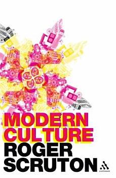 Modern Culture PDF
