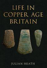 Life in Copper Age Britain