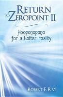 Return to Zeropoint II PDF