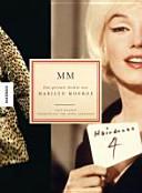 MM   das private Archiv von Marilyn Monroe PDF