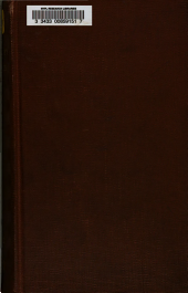 A Compilation of the Public Laws of the State of New-Jersey: Passed Since the Revision of the Year 1820