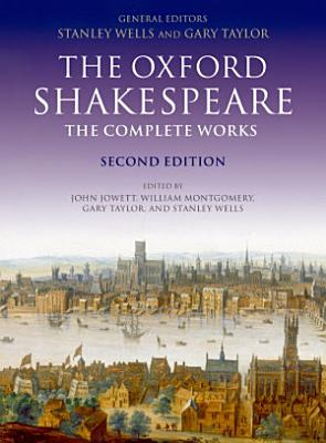 William Shakespeare  The Complete Works PDF