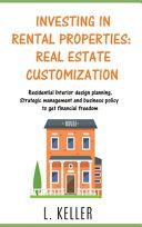 Investing in Rental Properties
