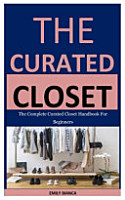 The Curated Closet PDF