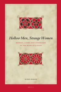 Hollow Men, Strange Women