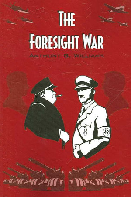 The Foresight War