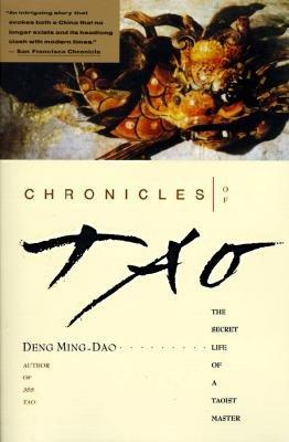 Chronicles of Tao
