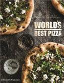 World S Best Pizza