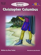 Christopher Columbus: History - Hands On