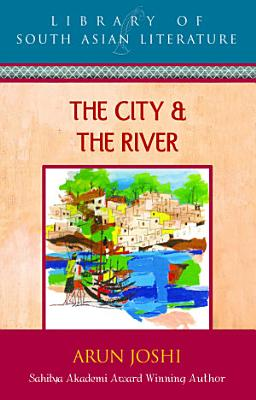 The City and The River PDF