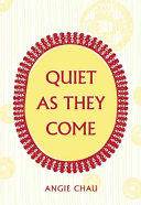 Download Quiet as They Come Book