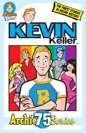 Archie 75 Series: Kevin Keller