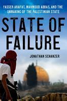 State of Failure PDF