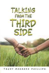 Talking from the Third Side PDF