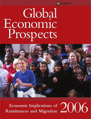 Global Economic Prospects 2006 PDF