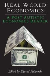 Real World Economics PDF