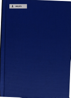 The Atlantic Monthly  Geschichte und Bedeutung Einer Zeitschrift  1857 1881 PDF