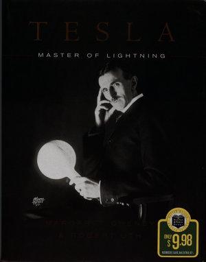 Tesla  Master of Lightning