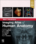 Weir   Abrahams  Imaging Atlas of Human Anatomy PDF