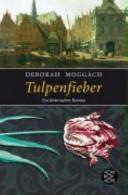 Tulpenfieber PDF