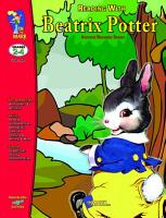 Reading with Beatrix Potter Gr  2 4 PDF