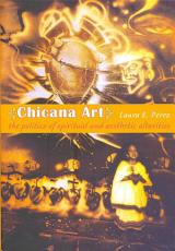 Chicana Art PDF