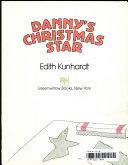 Danny's Christmas Star