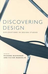 Discovering Design PDF