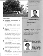 A Landscaper's Guide to Mulch