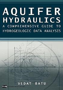 Aquifer Hydraulics