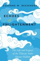 Echoes of Enlightenment PDF