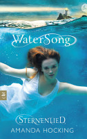 Watersong   Sternenlied PDF